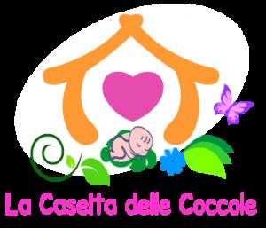 casetta_coccole_sfbianco