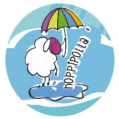 logo_hoppippolla