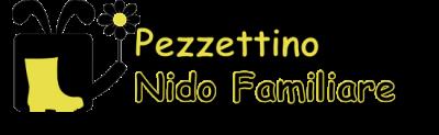 logo_pezzettino