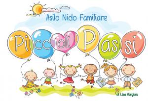 logo_piccoli_passi